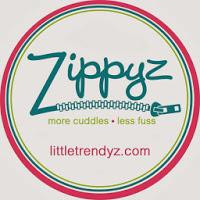 http://www.littletrendyz.com/