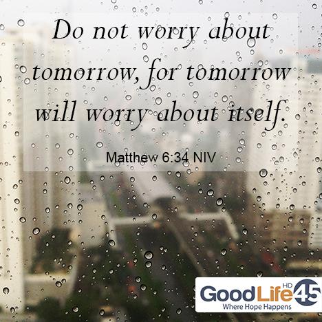 do-not-worry-facebook