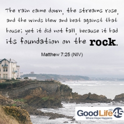foundation-on-the-rock-facebook
