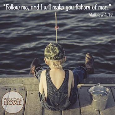 Matthew 4 19-Facebook-WH