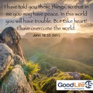 overcome-the-world-facebook
