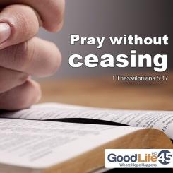 pray-facebook