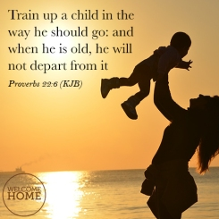 Proverbs 22 6-Facebook-WH