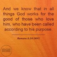 Romans 8 28-Facebook-WH