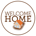 WelcomeHome-Logo-01_noback